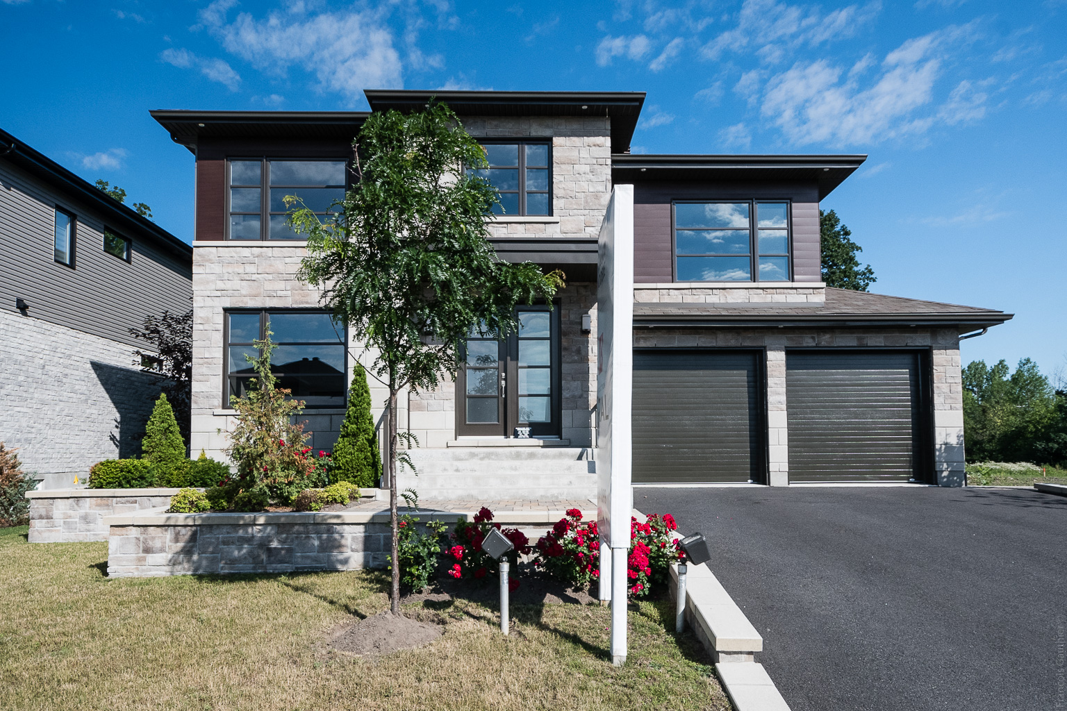 771, Paul-Doyon, Boucherville